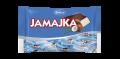 Jamajka 1kg