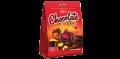 Chocolate Jellies 200g