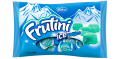 Frutini Ice Jellies 1kg