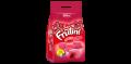 Frutini Cherry 90g
