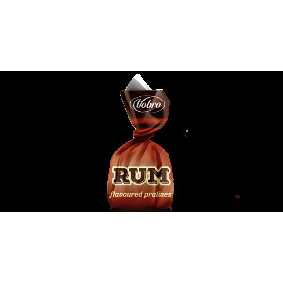 Rum 2kg