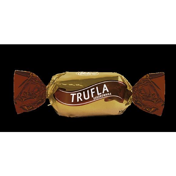 Trufla Dekorowana 1kg