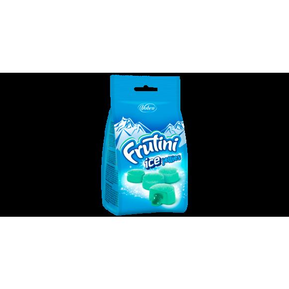 Frutini Ice Jellies 90g
