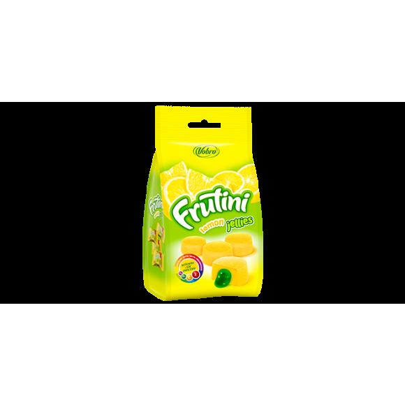 Frutini Lemon 90g