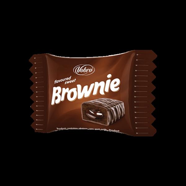 Brownie 3kg