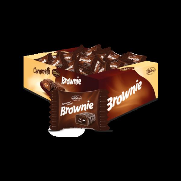 Brownie 3 kg