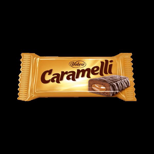 Caramelli 28 g