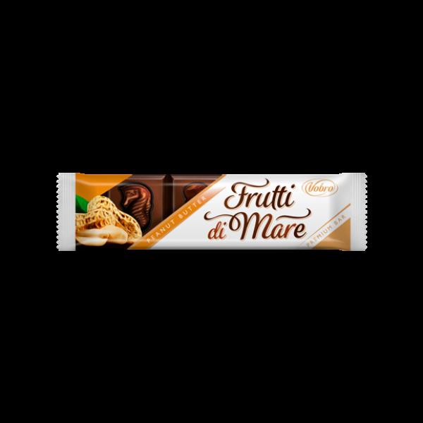 Frutti di Mare Peanut Butter 40 g