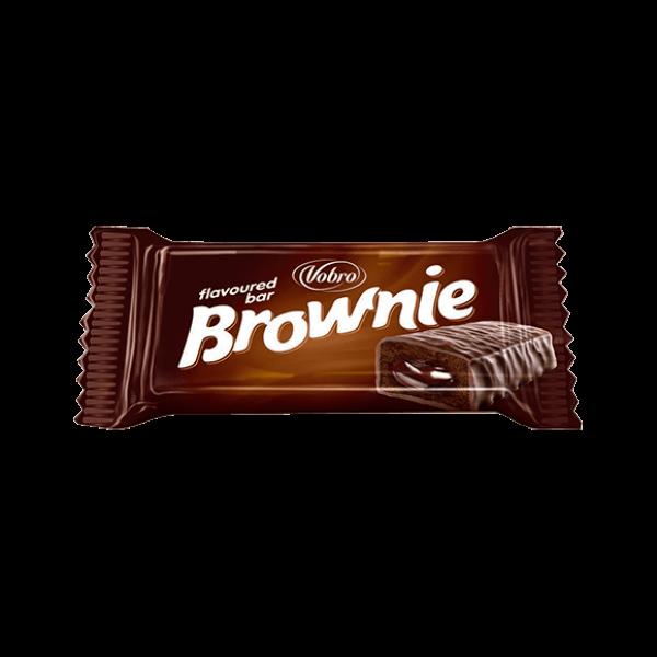 Brownie 28 g