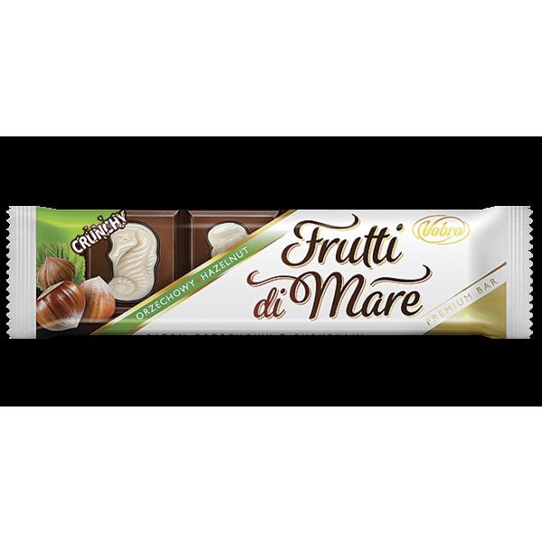 Frutti di Mare Nut 38g