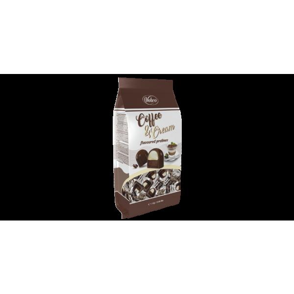 Coffee & Cream 1kg
