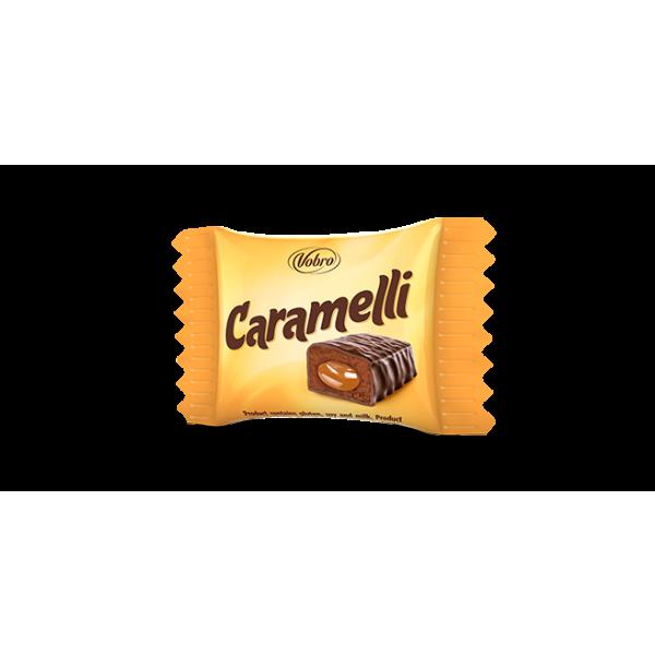 Caramelli 3kg