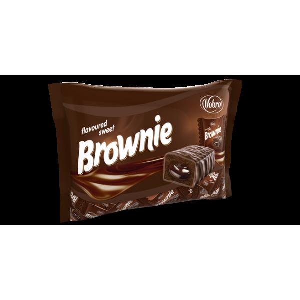 Brownie 1kg