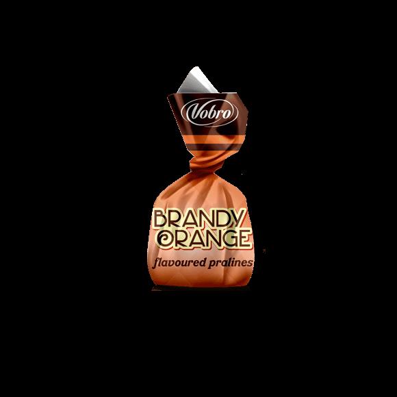 Brandy Orange 2kg