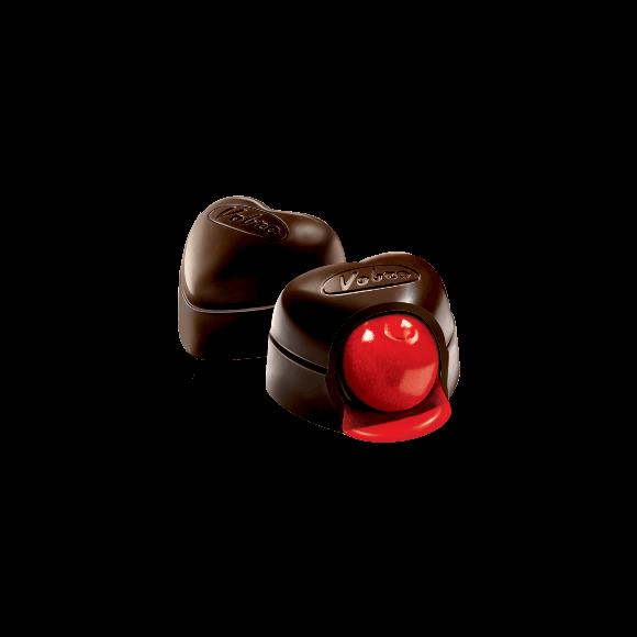 Love & Cherry 1,5kg