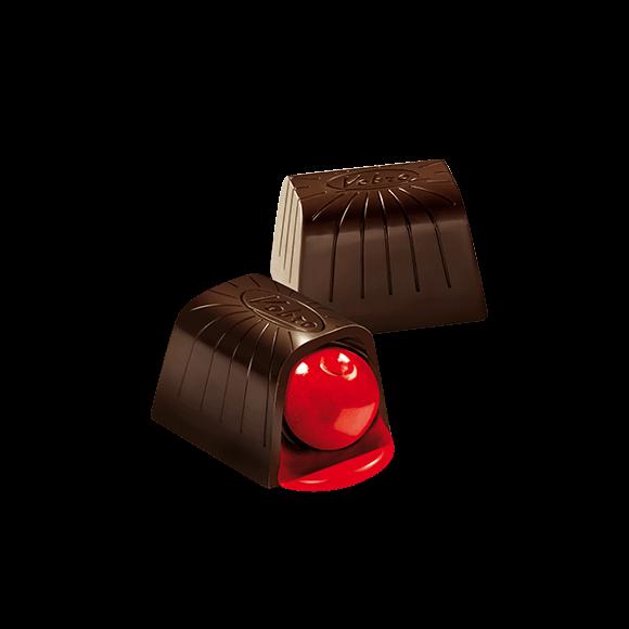 Cherry Passion 138g