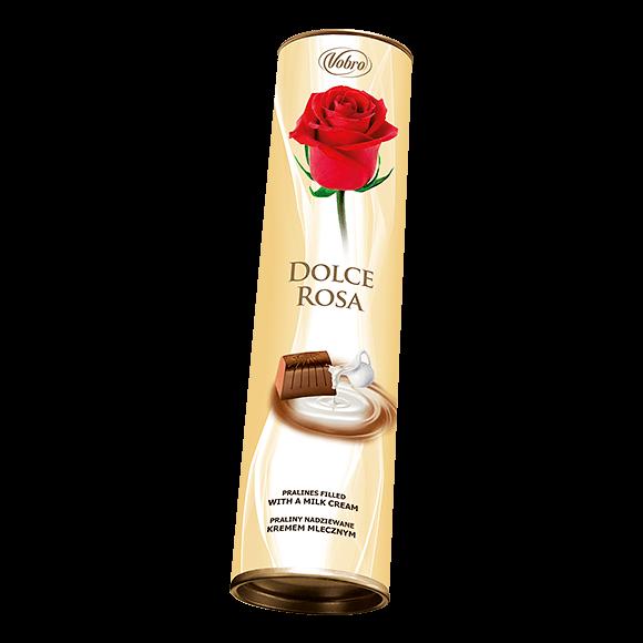 Dolce Rosa 90g