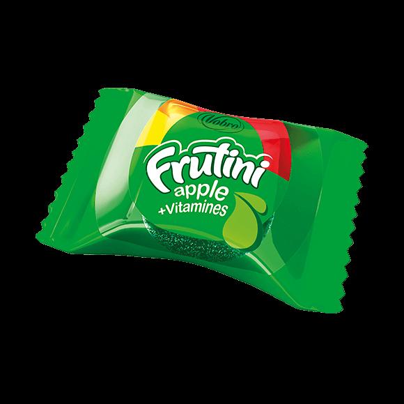 Frutini 200g