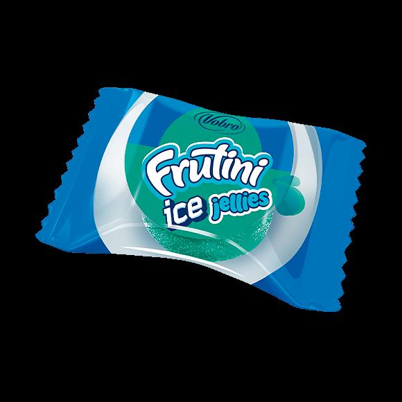 Frutini ice Jellies 3kg
