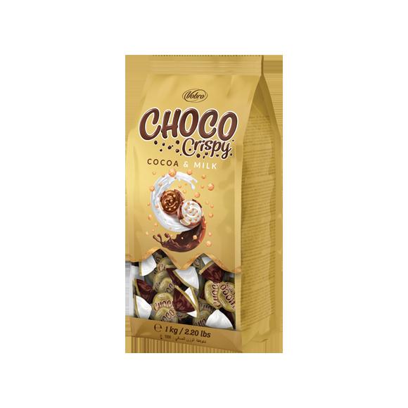 Choco Crispy 1kg