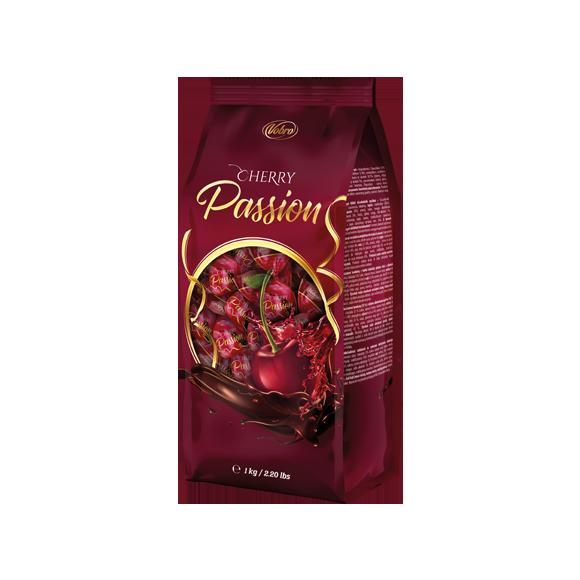 Cherry Passion 1 kg