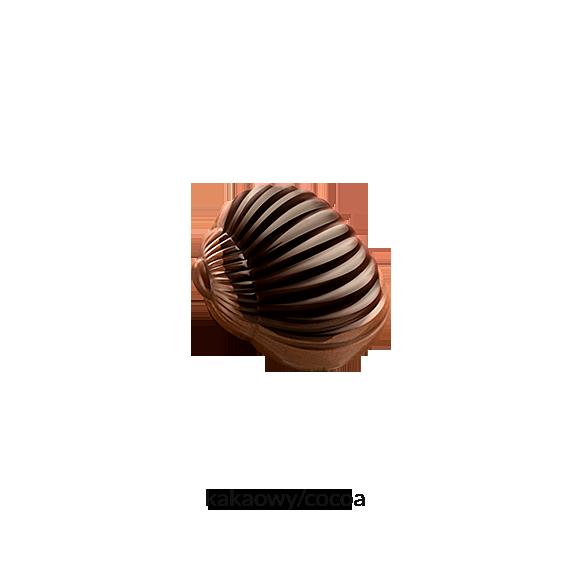 Frutti di Mare Crunchy Prezent80g