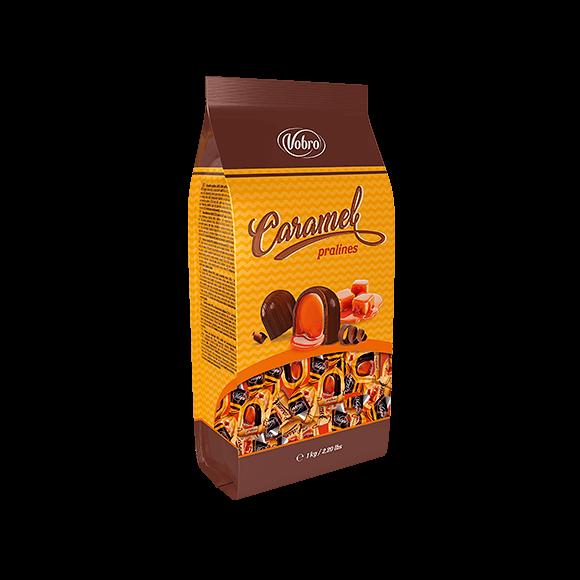 Caramel 1 kg