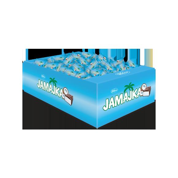Jamajka 3kg