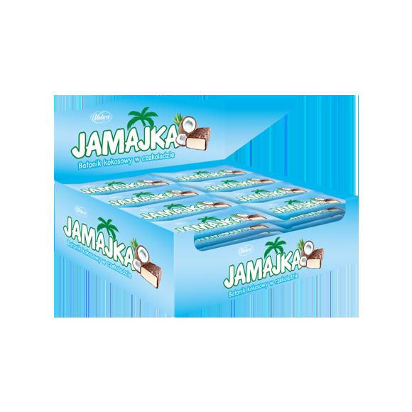 Jamajka 25g