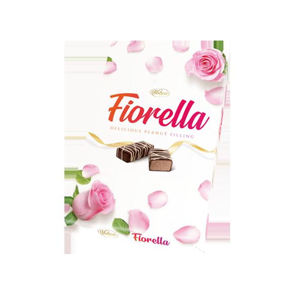 Fiorella 140 g