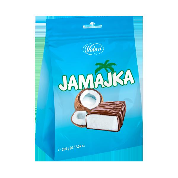 Jamajka 200 g