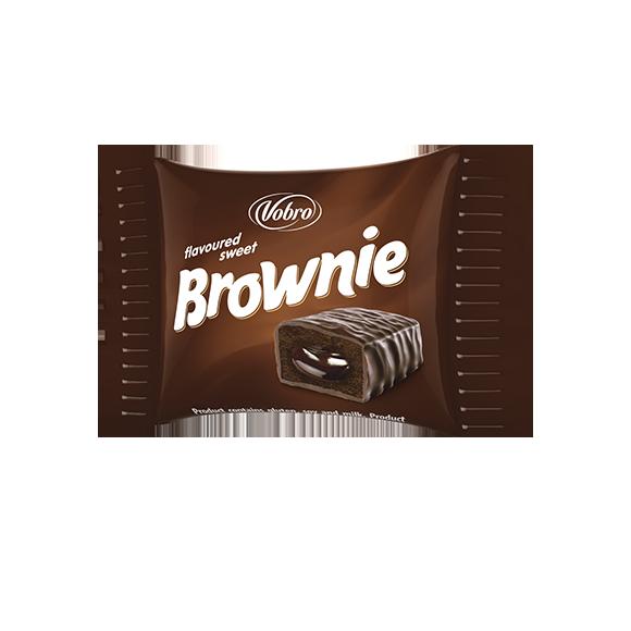 Brownie 1 kg