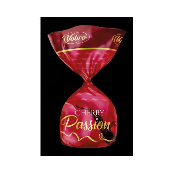 Cherry Passion 2 kg