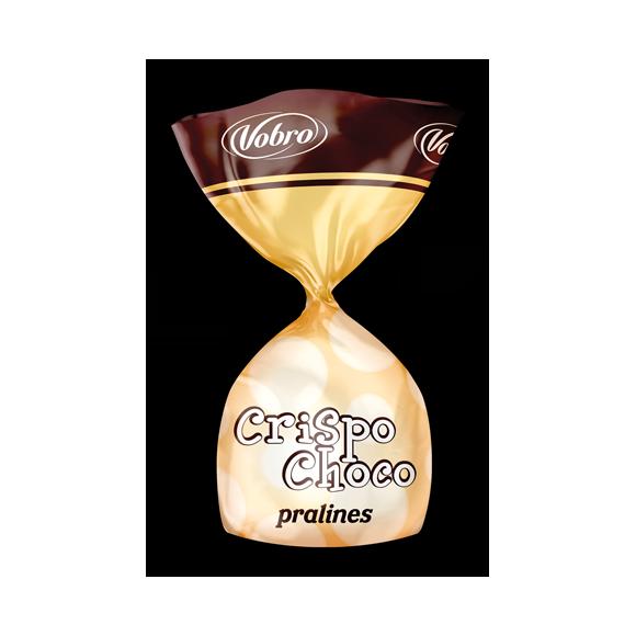 Crispo Choco  2 kg