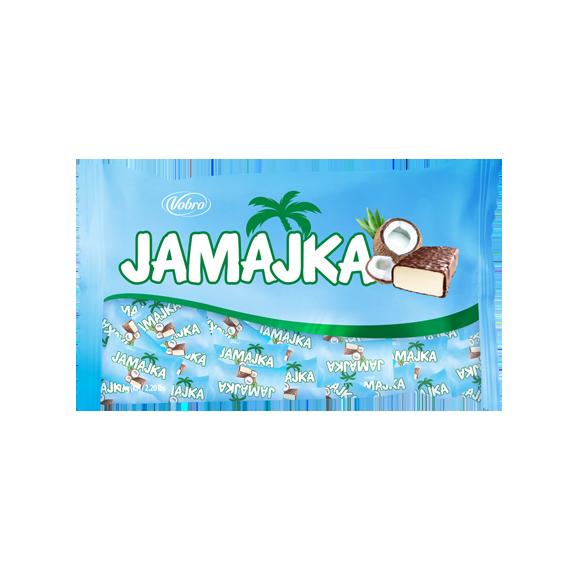Jamajka 1 kg