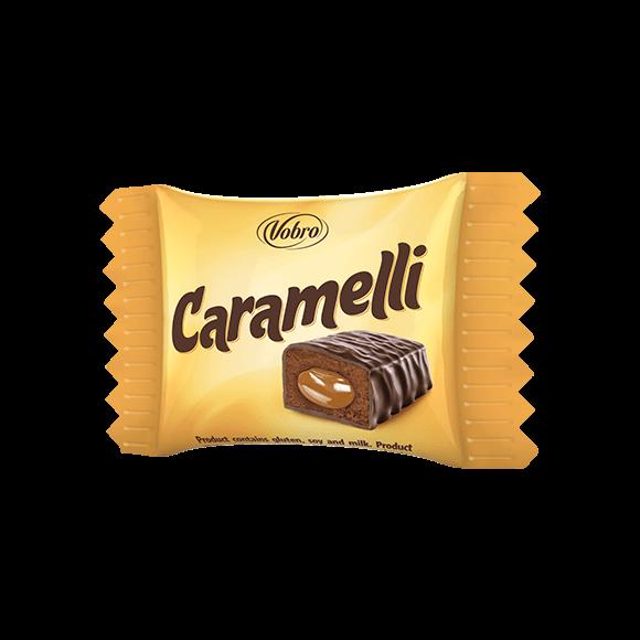 Caramelli 1 kg