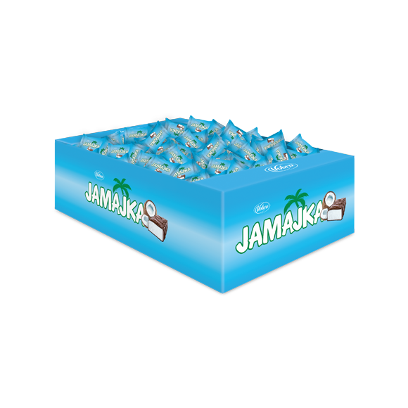 Jamajka 3 kg