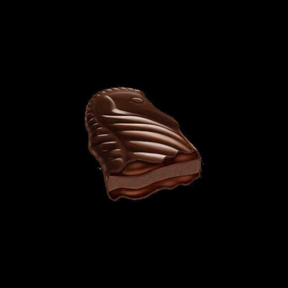 Frutti di Mare Brownie 97g