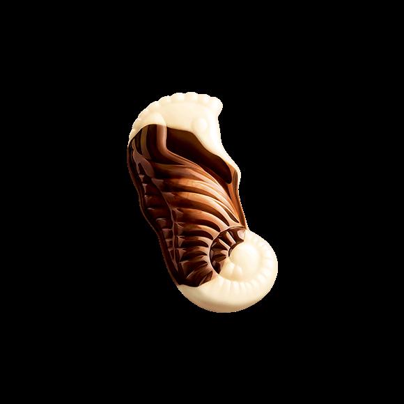 Frutti di Mare Hazelnut 94g
